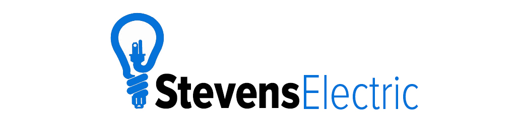 Stevens Electric Services